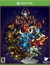 Shovel Kight (Xbox One)